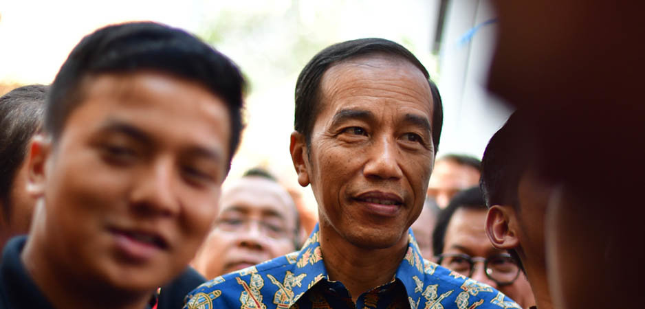 Indonesia, Indonesia news, Indonesian news, Indonesian, Jokowi, Joko Widodo, Jokowi news, Joko Widodo news, Indonesian election, Asia news