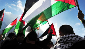 Palestinian, Palestinian news, Palestinians, Palestine news, Palestine, Israel, Israeli news, Israel news, The New York Times, The NYT
