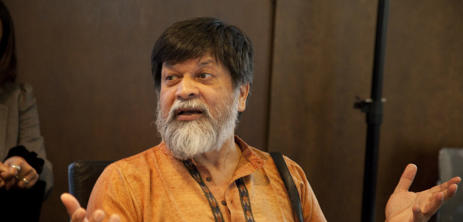 Shahidul Alam news, Shahidul Alam photography, Shahidul Alam arrest, Shahidul Alam Bagladesh, Shahidul Alam Drik gallery, Free Shahidul Alam, Shahidul Alam trial, Bangladesh news, Shahidul Alam wife, Shahidul Alam charges