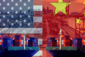 The Coming Chinese World Order