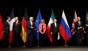 Iran nuclear deal, Iran deal, Iran, Iran news, news on Iran, France news, France, JCPOA, Europe, European news