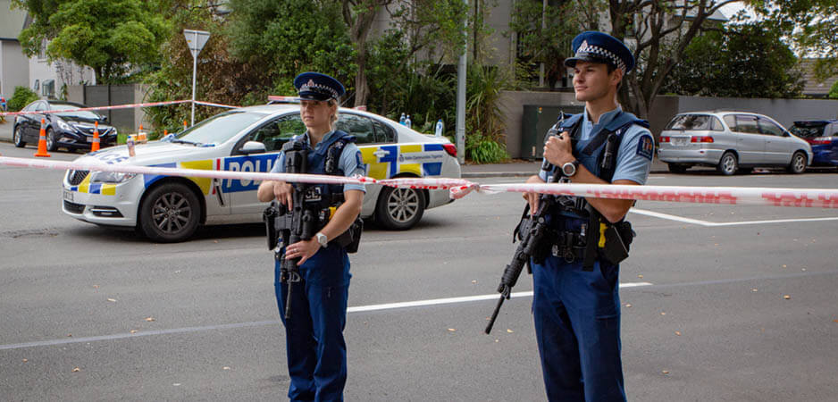 Christchurch attacks, Christchurch terror attacks, Christchurch, Christchurch terrorist attack, New Zealand, New Zealand news, New Zealand attacks, Brenton Tarrant, Brenton Tarrant news, white supremacism