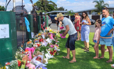 Making Sense of the Christchurch Terror Attack
