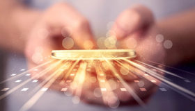 How Digital Technology Is Transforming Cost Management