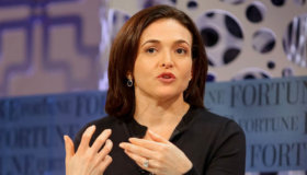 How Facebook Uses Incentives to Bend the Law
