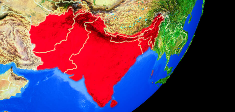 India Pakistan news, Pakistan news, India news, India Pakistan standoff, India nuclear power, Pakistan nuclear power, Kashmir news, India Pakistan conflict, Kashmir conflict, nuclear war, India Pakistan nuclear conflict