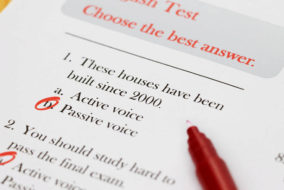 TOEIC, Test of English for International Communication, English test, UK government, British government, UK news, English language test, UK news, British news, Migrants in the UK