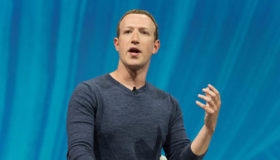 Should Big Tech Companies Be Free to Conquer the World?