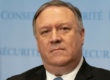 Mike Pompeo, Mike Pompeo news, news on Mike Pompeo, Pompeo news, Secretary Pompeo, Sri Lanka, Sri Lanka news, War on terror, Islamic State, ISIS