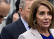 Nancy Pelosi, Nancy Pelosi news, news on Nancy Pelosi, Pelosi news, Ilhan Omar, Ilhan Omar news, 9/11 Attacks, 9/11, Trump news, Donald Trump