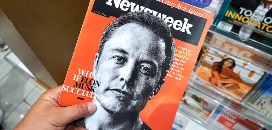 Neuralink, Neuralink news, news on Neuralink, Elon Musk, Elon Musk news, news on Elon Musk, Musk, Artificial intelligence, tech news, technology news