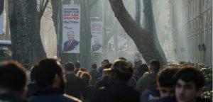 Turkey news, Turkey elections 2019, Turkey elections analysis, Turkey election results, Recep Tayyip Erdogan news, AKP news, AKP election loss, Turkey opposition, Turkey election AKP, Turkey opposition win