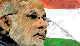 Is Modi's Government All Hype and No Substance?