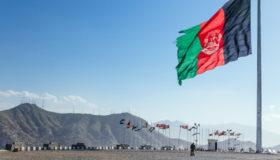 The Afghan Peace Process: Two Phases of the Taliban