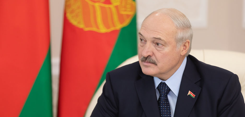 Belarus news, Russia news, Russia-Belarus relations, Russian imports to Belarus, Russian oil, how are sanctions affecting Russia, Russian oil exports, Russian oil exports to Belarus, Alexander Lukashenko news, Vladimir Putin news
