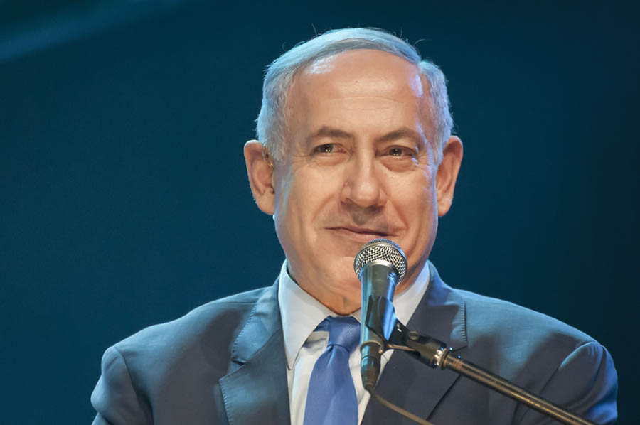 Israel, Israel news, Benjamin Netanyahu, Gulf, Gulf news, Gulf Arab, Arab Gulf, Gulf Cooperation Council, Middle East news, GCC
