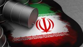 How Will Sanctions on Iran Affect India?