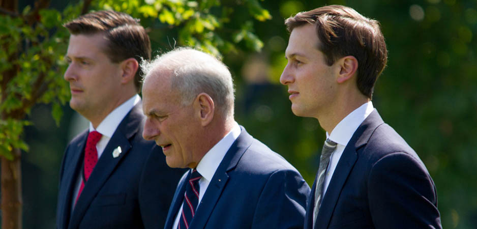 Deal of the century, Middle East peace plan, Israeli-Palestinian conflict, Israel, Palestine, Jared Kushner, Jared Kushner news, news on Jared Kushner, Israeli, Palestinian