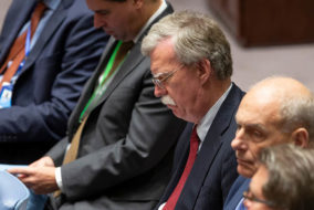 John Bolton, John Bolton news, news on John Bolton, John Bolton and Iran, Iran news, Iran, Iranian news, news on Iran, War with Iran, Middle East news