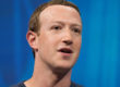 Mark Zuckerberg, Mark Zuckerberg news, news on Mark Zuckerberg, Facebook news, Facebook, news on Facebook, Elizabeth Warren, Chris Hughes, Social media companies, Business news
