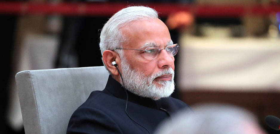 Narendra Modi, Narendra Modi news, news on Narendra Modi, Modi news, Modi, Indian elections, Indian election 2019, Bharatiya Janata Party, BJP, Bharatiya Janata Party news