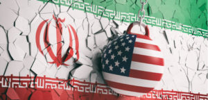 Iran news, Iran sanctions, US foreign policy, US foreign policy under Trump, John Bolton Iran, Iran nuclear deal, Trump Iran policy, Iran oil sanctions, how are sanctions affecting Iran, Iran regime change