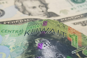 Kuwait Is Risking a Catastrophic Drop in Foreign Investment