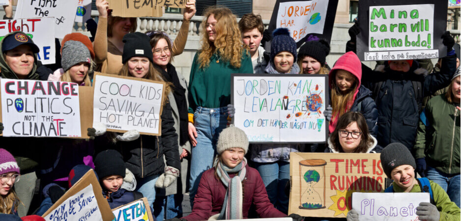 Climate change news, Extinction Rebellion news, Extinction Rebellion London, climate emergency news, Greta Thunberg news, Great Thunberg climate change, Fridays for Future, young people against climate change, climate change activism, climate change march Climate change protests, young people against climate change, Green New Deal,