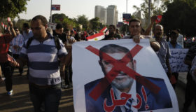 The Dangers of Going After the Muslim Brotherhood