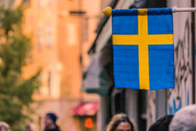 How the Swedish Radical Right Hijacked Human Rights