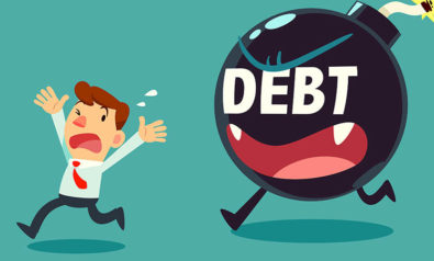 Debt in America: What to Do and What Not to Do