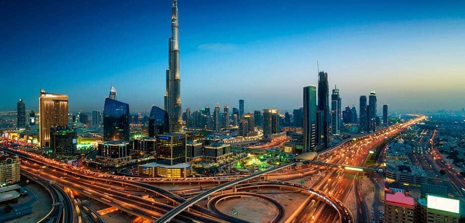 UAE news, UAE, United Arab Emirates, news on UAE, news on United Arab Emirates, Dubai, Dubai news, AI industry, technology, artificial intelligence