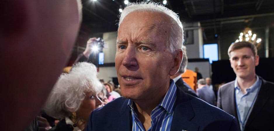 Joe Biden, Joe Biden news, news on Joe Biden, Donald Trump, Trump news, Democrats, Democrats news, Democratic Party, US politics, Bernie Sanders