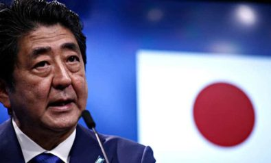 Can Japan Maintain Its Economic Fortunes?