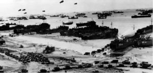 D-Day landings, D-Day anniversary, 75th anniversary D-Day, 75th anniversary of Normandy Landings, Operation Overlord, US D-Day contributions, UK D-Day contribution, Second World War history, US-UK special relationship, UK news, D-Day Normandy 1944