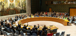 UN Security Council news, St. Vincent and Grenadines UNSC election, UNSC news, Russia UN Security Council, China UN Security Council, UN Security Council permanent members, UN Security Council elected members, UNSC elected members 2019, international law, humanitarian law