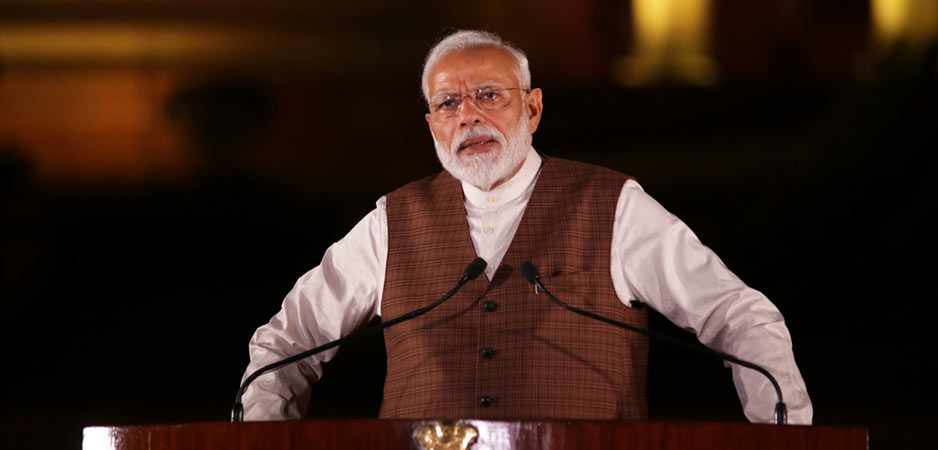 Narendra Modi, Modi, Modi news, Narendra Modi news, India news, India, Indian news, news on India, Indian foreign policy, South Asia