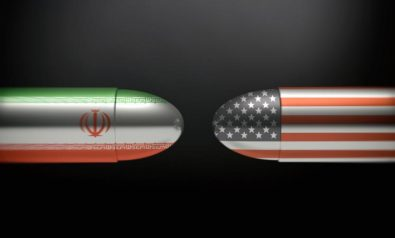 Post-Iran Nuclear Deal: What's Going On?