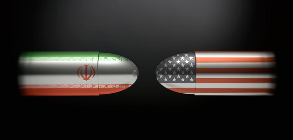 Iran nuclear deal, nuclear deal, Iran deal, JCPOA, Iran, Iran news, news on Iran, attacks on oil tankers, Middle East news, Middle East