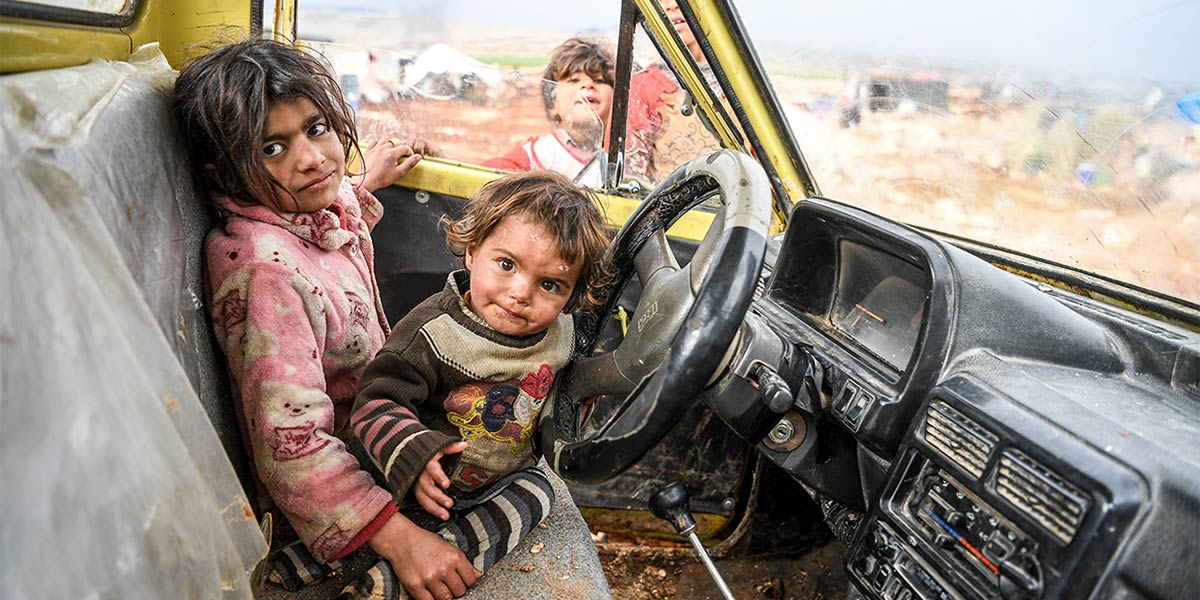 Idlib, Idlib province, Idlib Syria, Syria, Syrian war, Syrian civil war, news on Syria, Syrian regime, Turkey, Kurdish