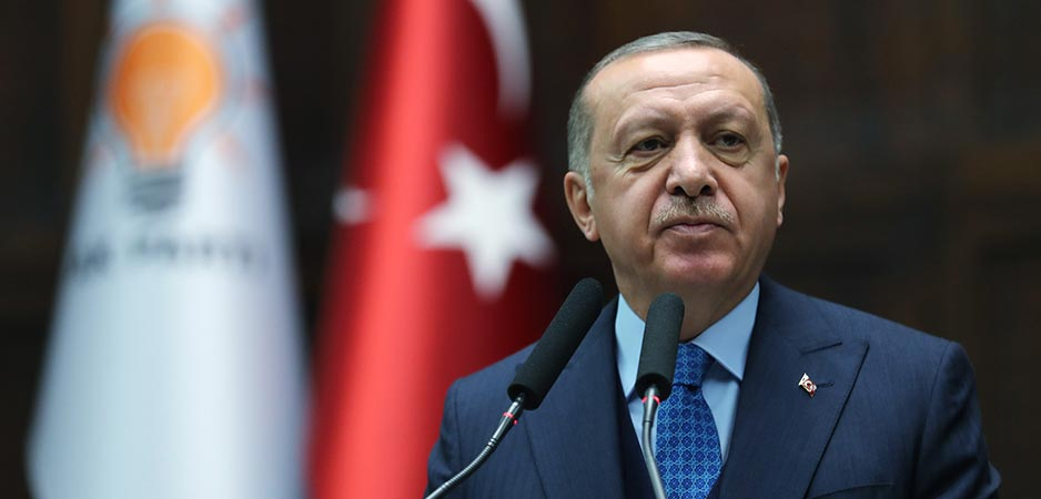 Recep Tayyip Erdoğan, Recep Tayyip Erdoğan news, Erdoğan, Erdogan, Erdogan news, Recep Tayyip Erdogan, Turkey, Turkey news, news on Turkey, Turkish foreign policy