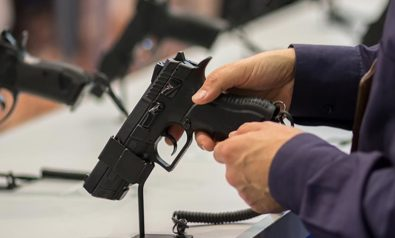 Mass Shootings: Can an Entire Culture Be Mentally Ill?