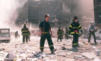 The Ongoing Quest to Understand the Saudi Role in 9/11