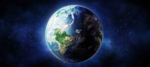 Climate change news, climate change data, global warming, CO2 emissions, environment news, news ways to combat climate change, global governance news, climate change blogs, ideas to reverse climate change, save the planet