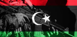 Russia news, Libya news, Russian Middle East policy, Russian private military companies, Russian fighters in Libya, Wagner group, Wagner PMC, Yevgeni Prigozhin, Yevgeni Prigozhin Wagner, Khalifa Haftar Libya