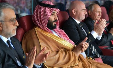 MBS and CBS Are Masters of Evading Responsibility