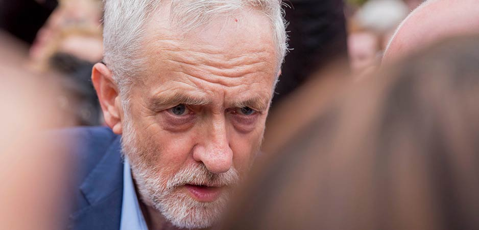 Jeremy Corbyn, Jeremy Corbyn news, news on Jeremy Corbyn, Corbyn, Labour Party, Labour Party Jeremy Corbyn, The Guardian Jeremy Corbyn, British newspapers, UK news