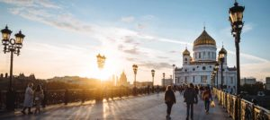 Russia news, Russian national idea, Russia state ideology, patriotism in Russia, Russian nationalism, Putin Russia nationalism, Vladimir Putin news, Russian ethnic minorities, liberalism in Russia, how conservative is Russia
