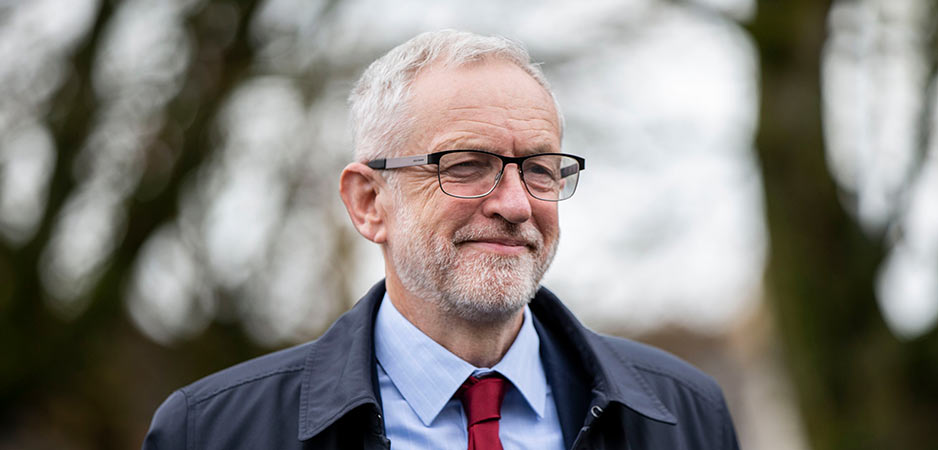 UK election coverage, UK election human rights, UK election Brexit news, UK election analysis, UK election analysis human rights, what issues matter in UK election, Conservative Party manifesto, Labour Party manifesto, Labour commitment to human rights, UK human rights news