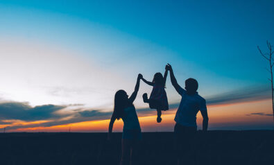 Turning Family Into a Political Weapon